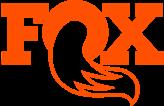 Ridefox
